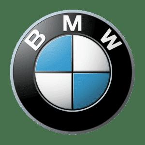 Коврики из экокожи в BMW