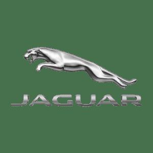 3D коврики с бортами в Jaguar