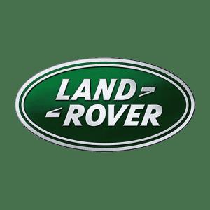 Автомобильные коврики из экокожи в Land Rover