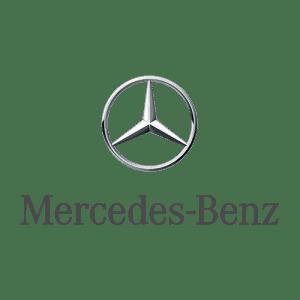 Коврики из экокожи в Mercedes-Benz