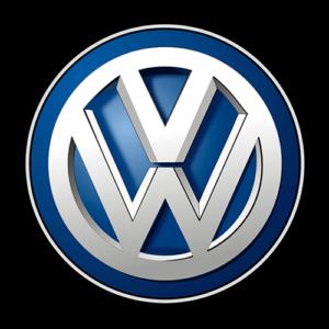 Галерея ковриков с бортами 3D для Volkswagen