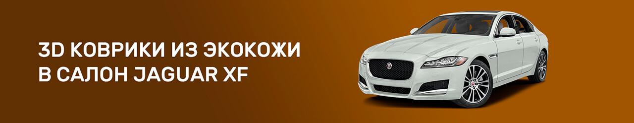 3d-kovriki-ekokozha-jaguar-xf-header